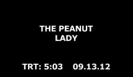 11-nut job