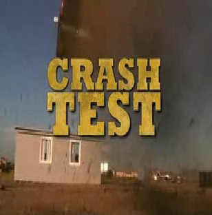 12-crash test
